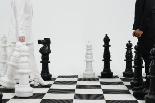 Free stock photo of battle, black, black and white background