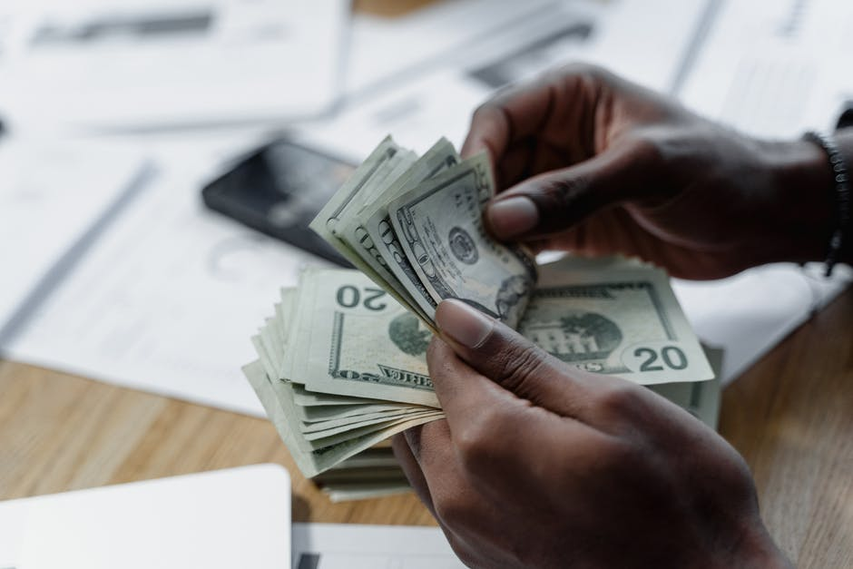 What a cash flow analysis can reveal about your business