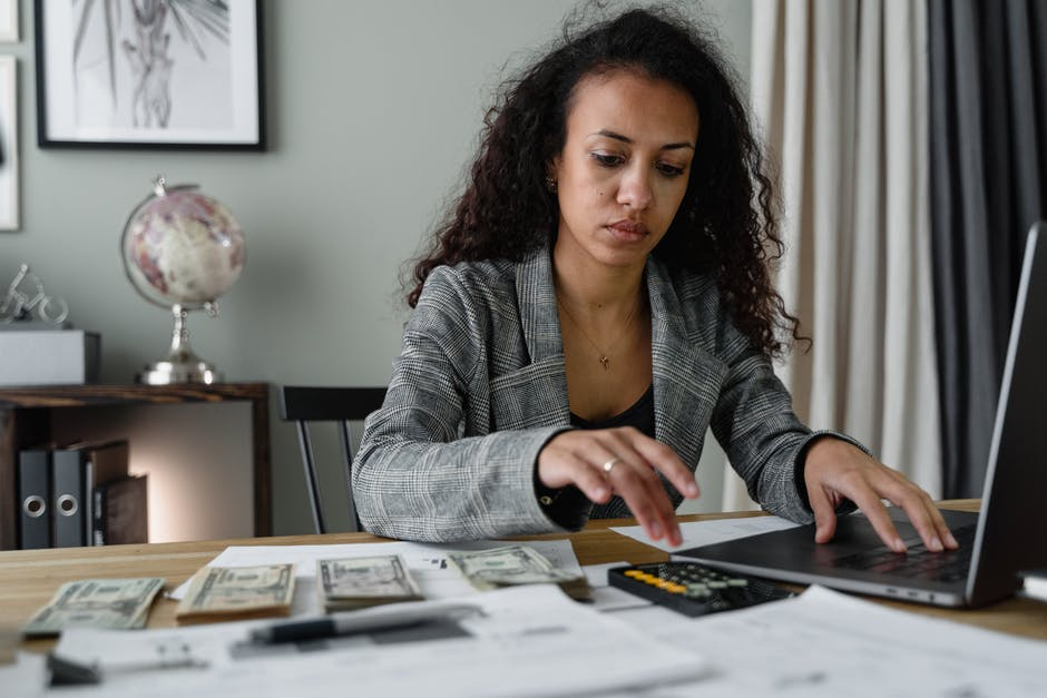 PAYROLL SERVICES FOR SMALL BUSINESS: A BUSINESS OWNER'S GUIDE