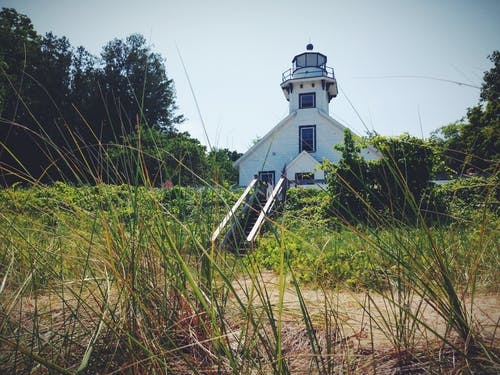 Free stock photo of adventure, beach grass, finditliveit, getaway