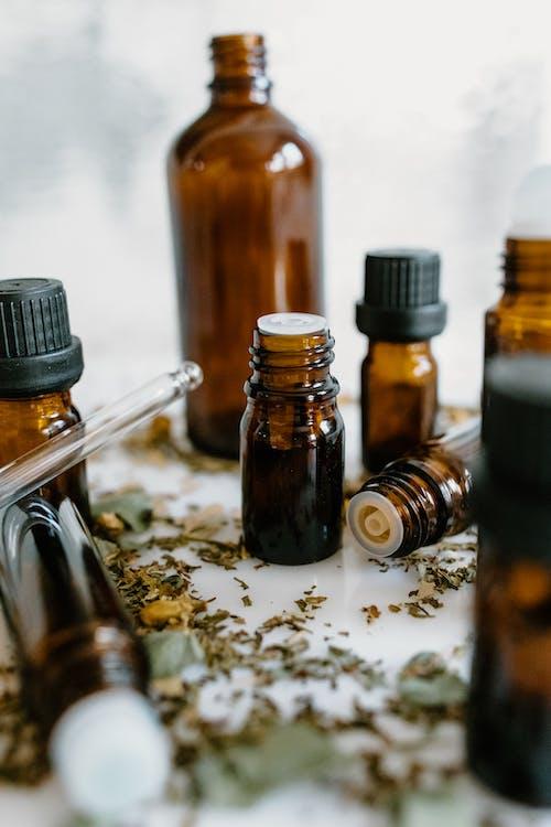 Free stock photo of alternative, ambrosia, anti anxiety medication