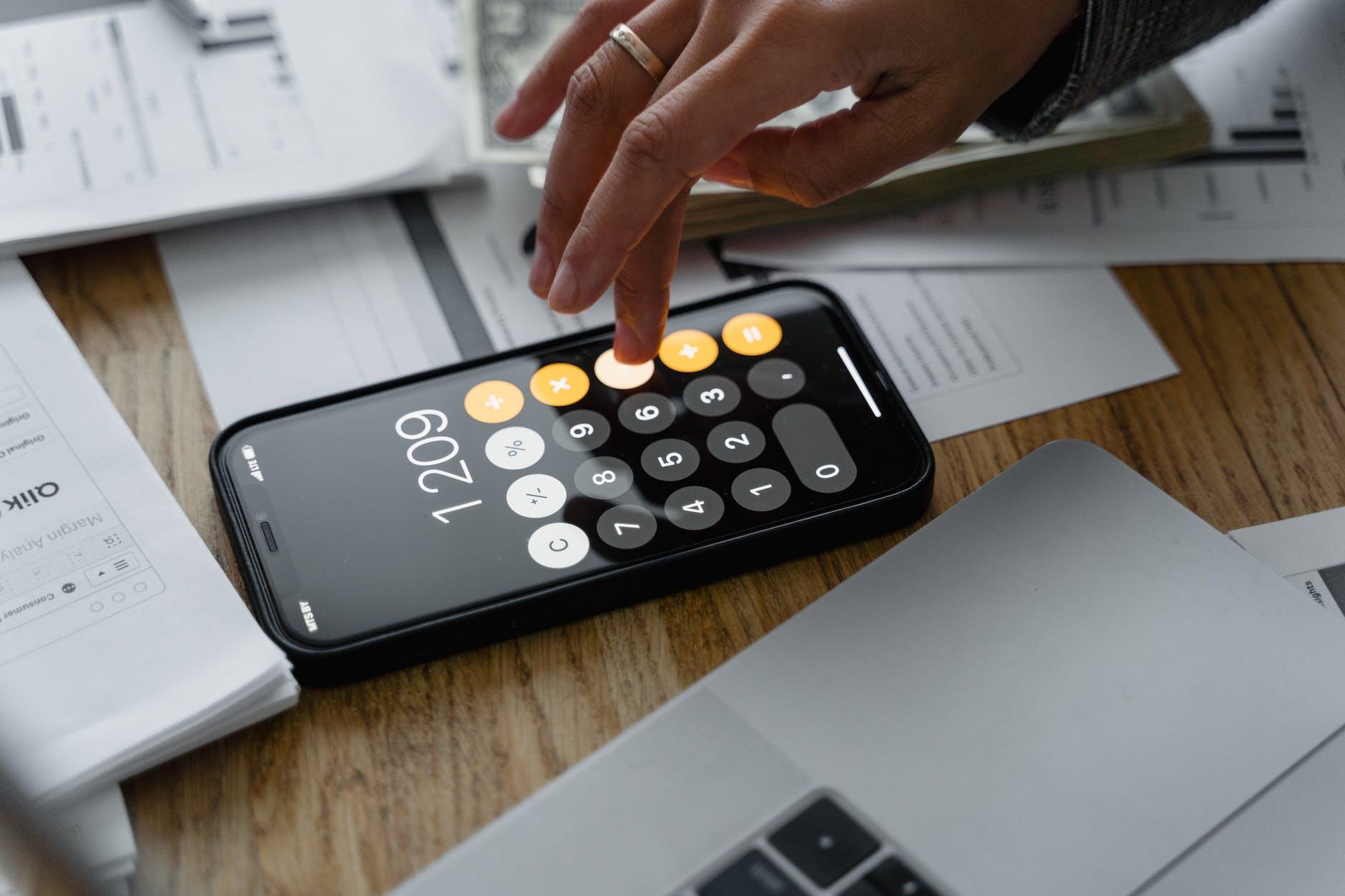 Butuh pinjaman modal untuk usaha?
