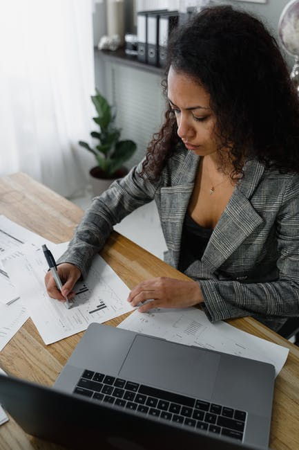 Bimonthly payroll calendar templates for 2021