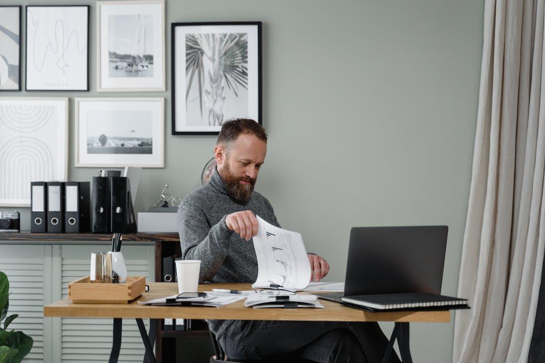 Prospek kerja akuntansi menjadi tax consultant