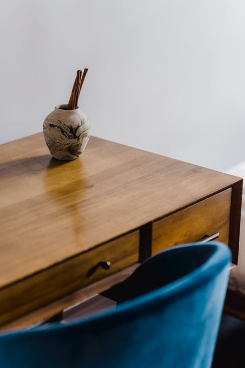 Imagine de stoc gratuită din acasă, apartament, armonie