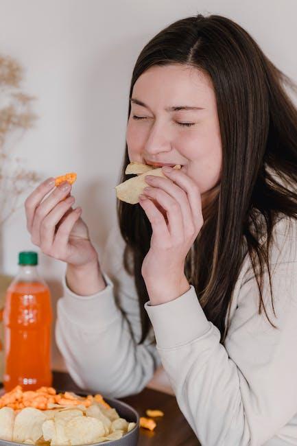 แรงเบาใจให้ Better Nutrition? ลองใช้เคล็ดลับเหล่านี้ thumbnail