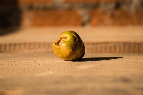Základová fotografie zdarma na téma kokosové kokosy