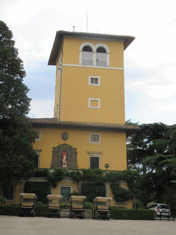 Free stock photo of hochzeit, italia, italy