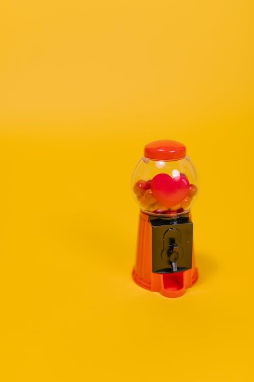 aşk hediyesi, hediye fikirleri, nesne içeren Ücretsiz stok fotoğraf