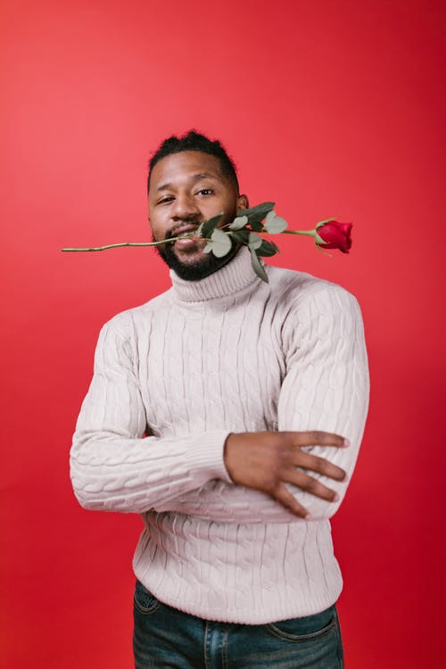Fotos de stock gratuitas de amor, amor presente, día de San Valentín