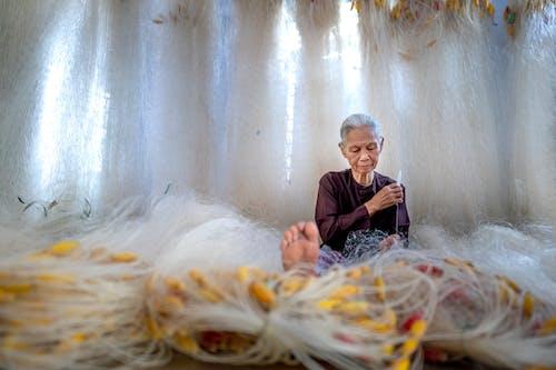 Ingyenes stockfotó anyag, ázsiai nő, csinál témában