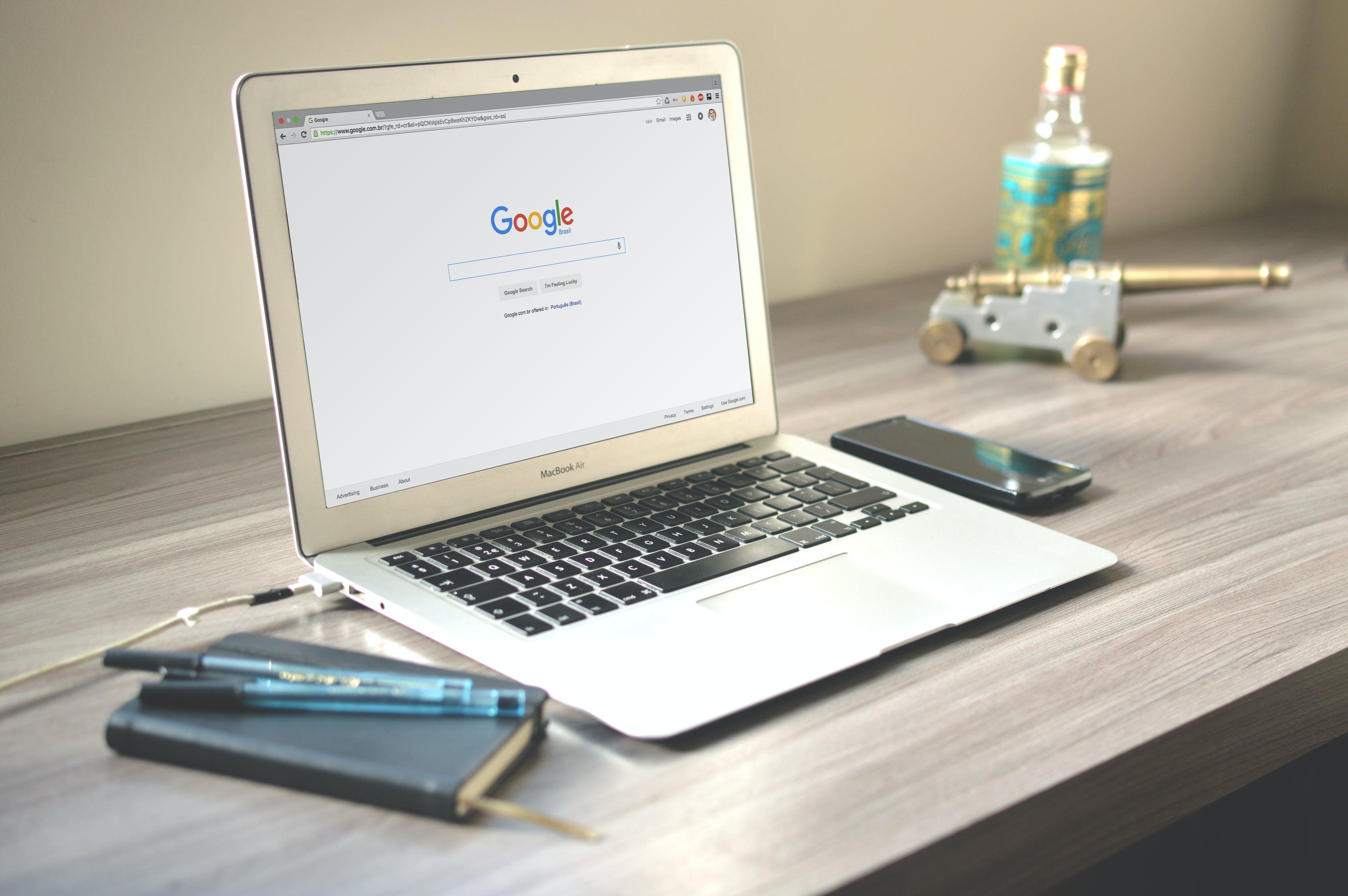 A SEO manapság a weboldal készítés egyik alapköve
