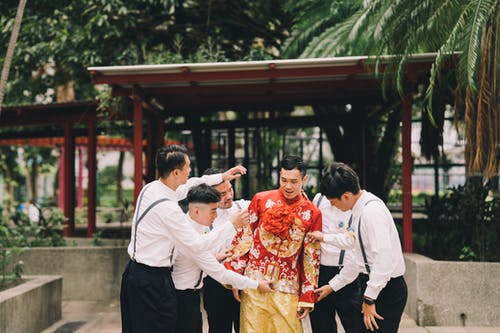 Free stock photo of adult, ceremony, festival
