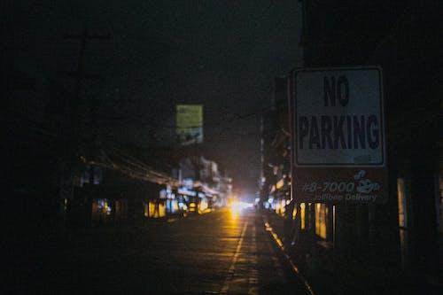 Kostenloses Stock Foto zu dunkelheit