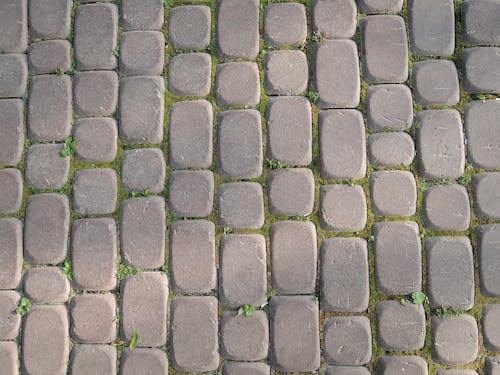 Ilmainen kuvapankkikuva tunnisteilla kiven rakenne, tekstuuri, tien rakenne, tiilet