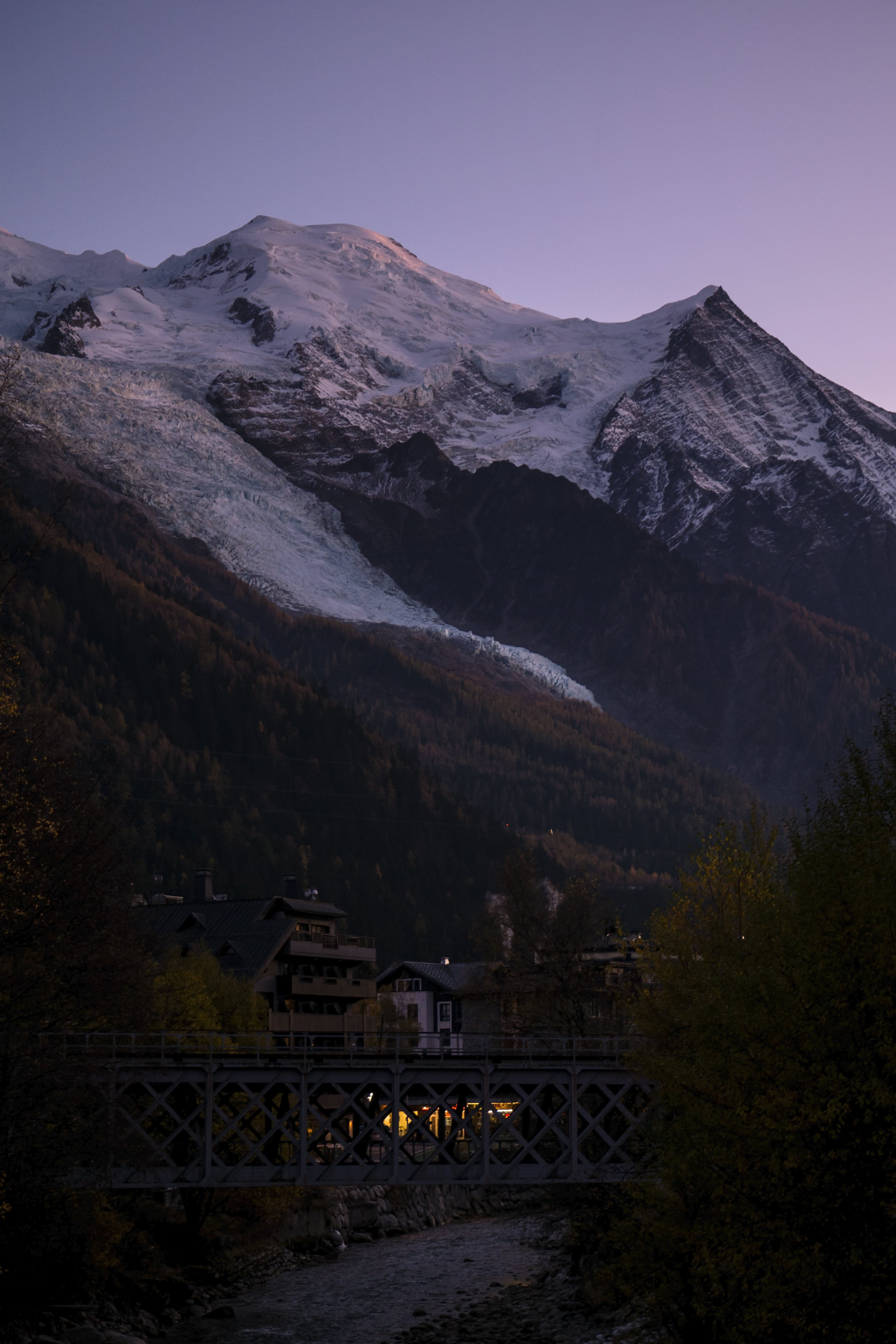 Free stock photo of alps, French Alps, goldenhour, landscape