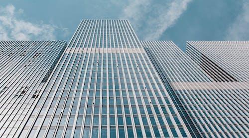 Photos gratuites de architecture, bâtiment, centre-ville, citadin