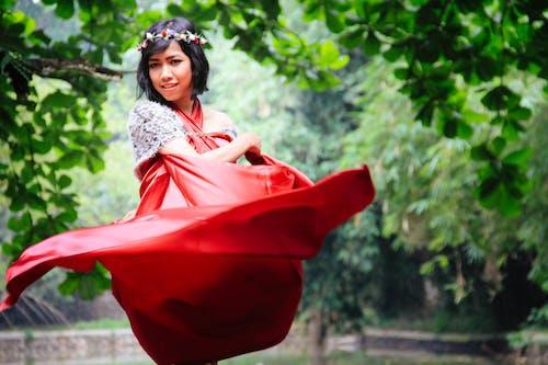 Fotos de stock gratuitas de angpao imlek, asiático, belleza asiática