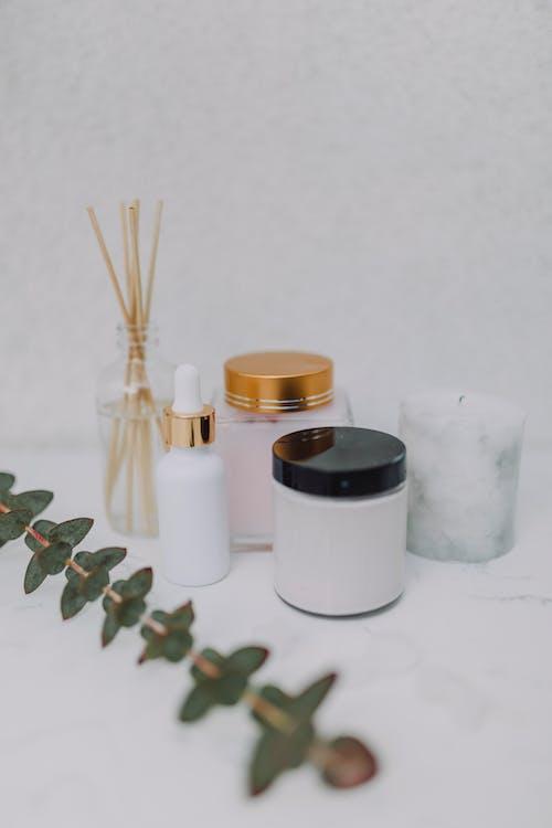 Free stock photo of alternative, anxiety, aromatherapy