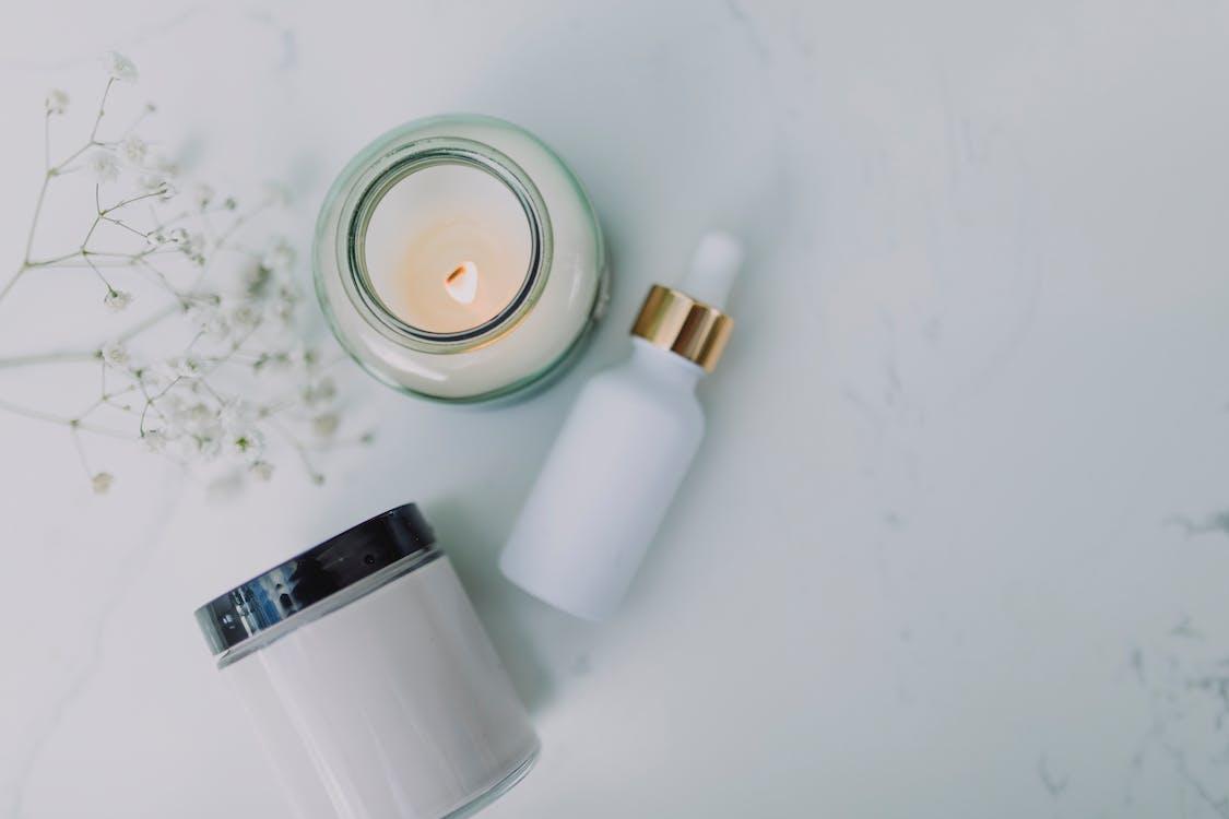 Free stock photo of anxiety, bath salt, beautiful
