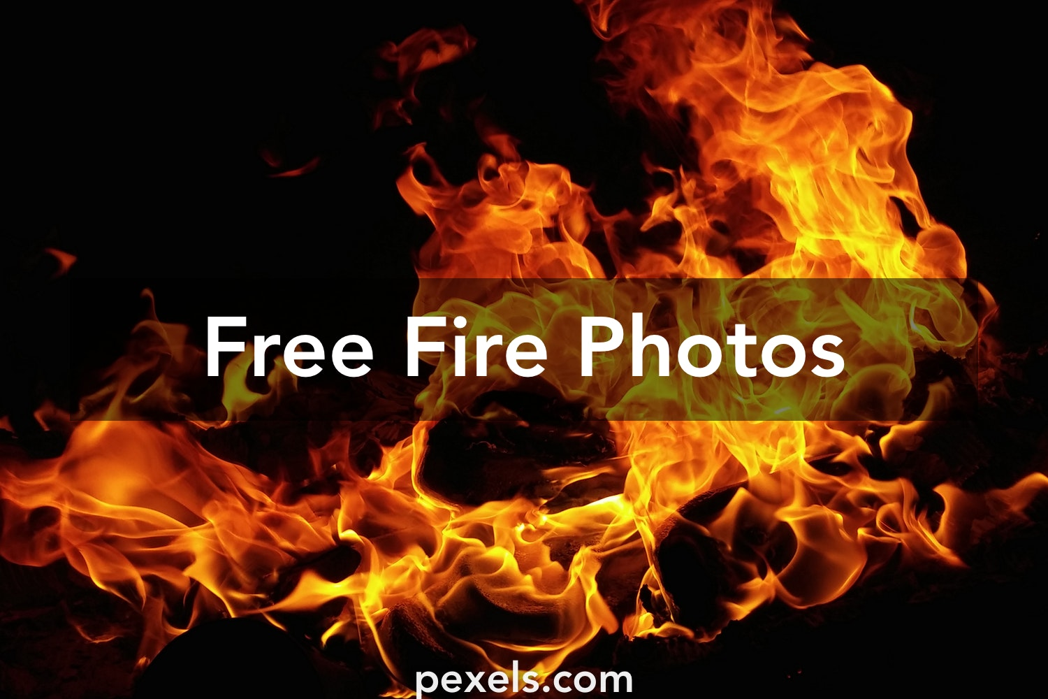 Fire Pictures · Pexels · Free Stock Photos