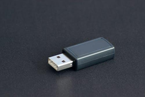 Free stock photo of communication, usb, wireless
