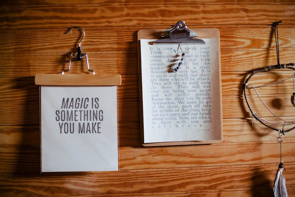 creativity, magic, paper