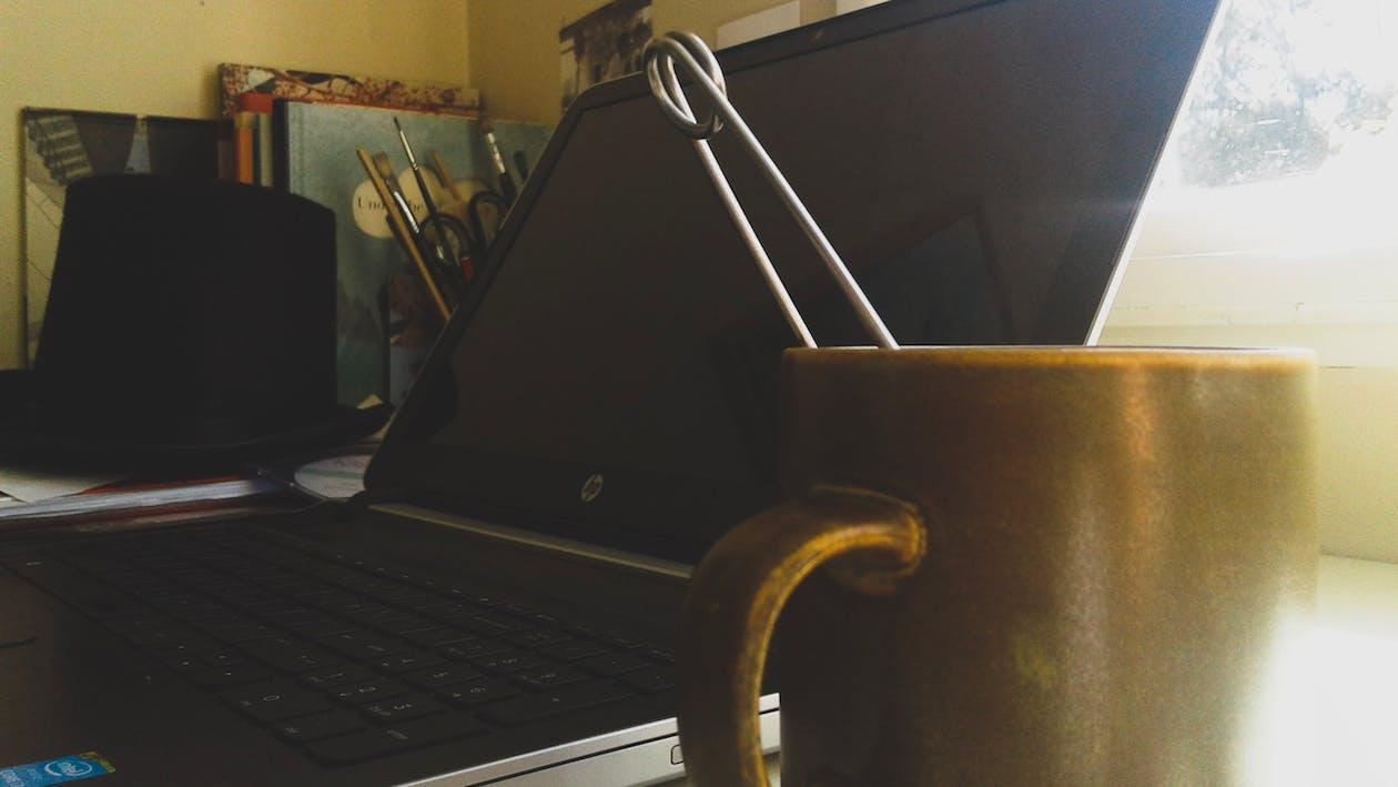 Free stock photo of hot drink, tea