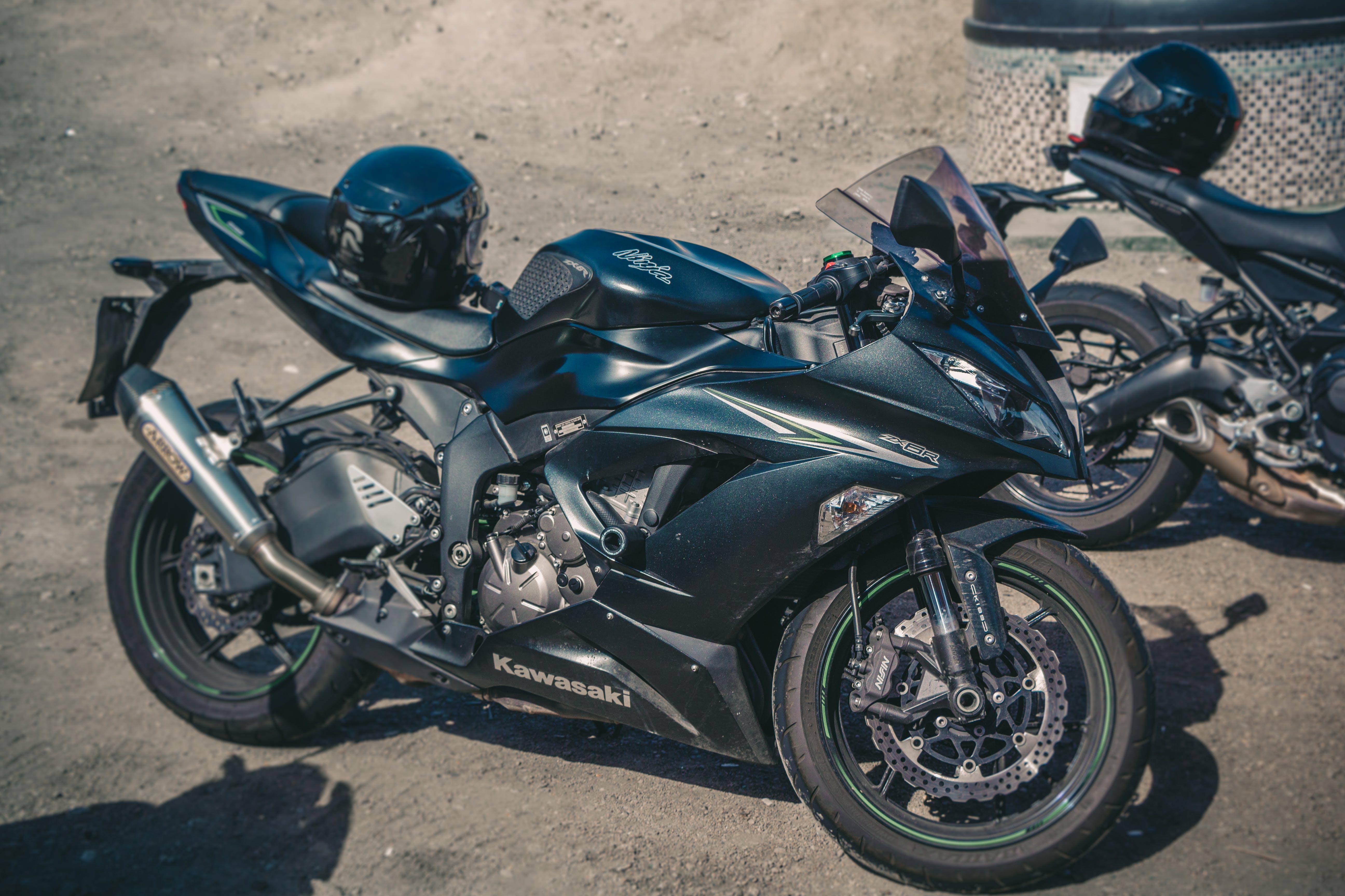 Free stock photo of bike, motorcycle, machine, motorcycle engine