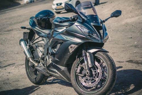 Free stock photo of bike machine  motorcycle  outdoor  ride  road  sky, machine, motorcycle, motorcycle engine