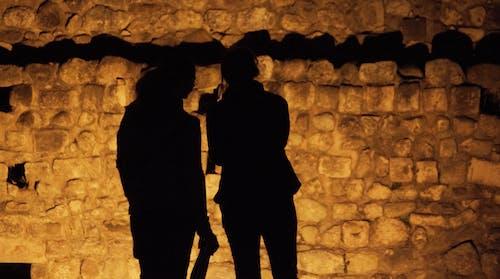 Kostenloses Stock Foto zu cusco, fotografie, kontrast, licht