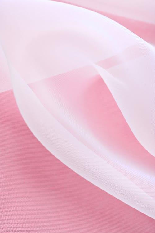 Kostenloses Stock Foto zu abstrakt, elegant, farbe