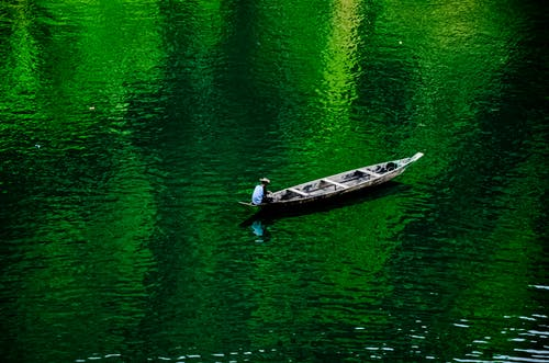 Fotos de stock gratuitas de amor, Arte, barca, escénico