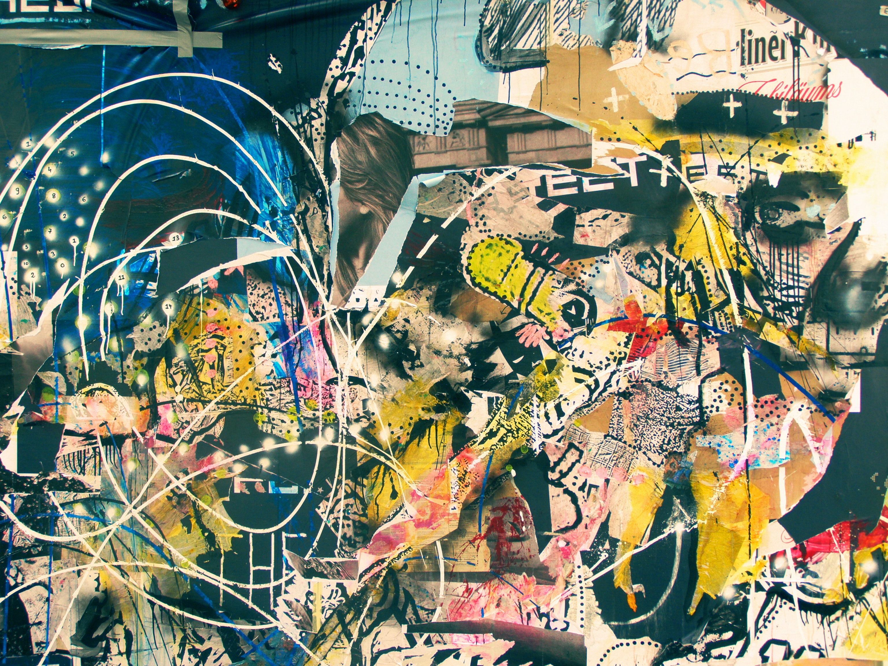 250 engaging graffiti photos pexels free stock photos rh pexels com free stock architecture images free stock art for commercial use