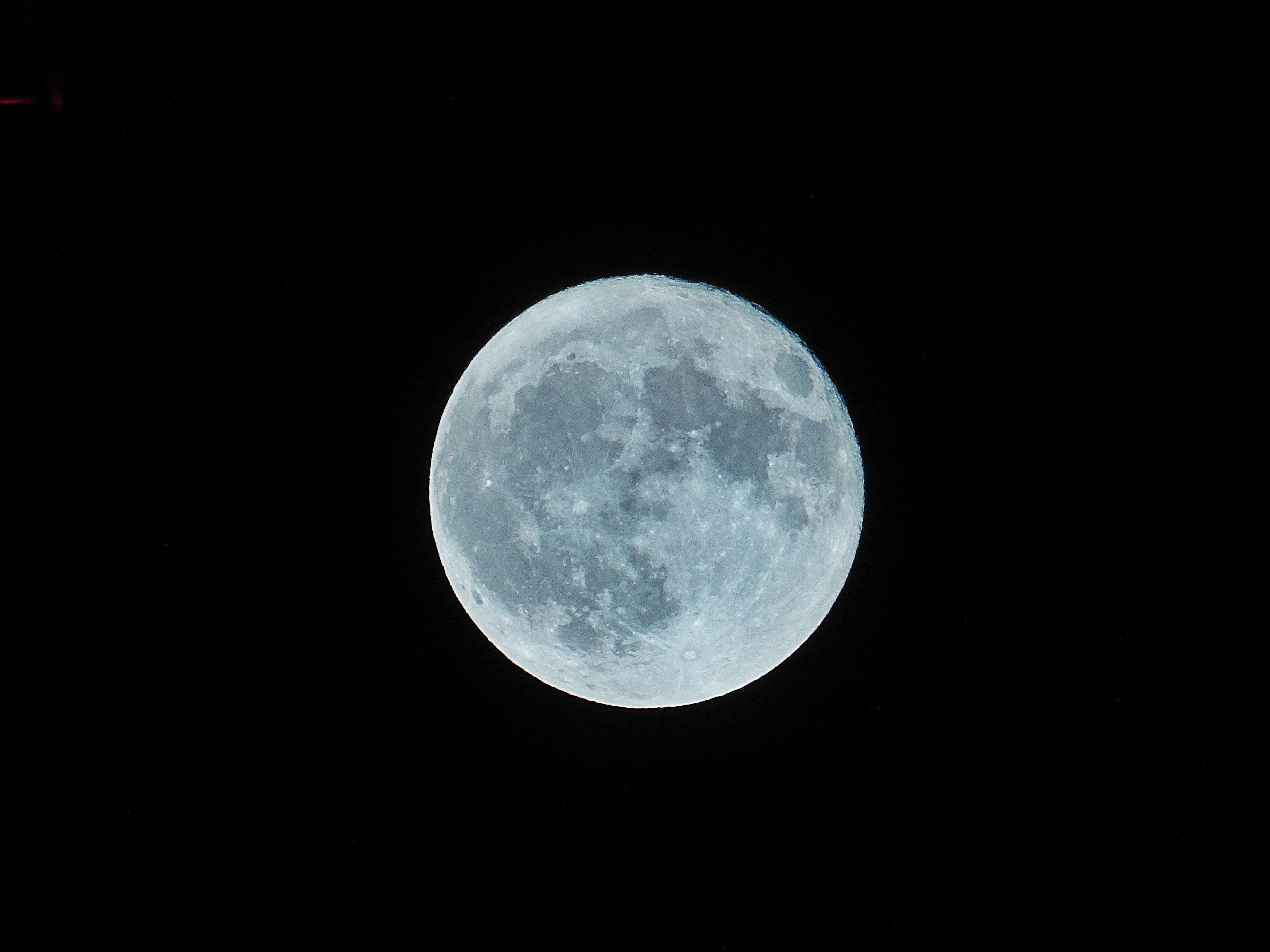 Foto stok gratis angkasa, astrologi, astronomi, bola