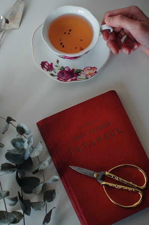 アパート, おいしい, お茶の無料の写真素材