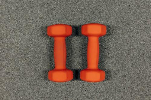 Gratis lagerfoto af aktivitet, appelsin, atletisk