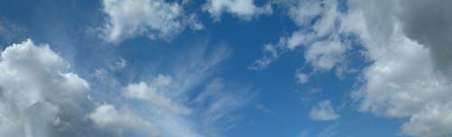 コスタリカ, 空の無料の写真素材