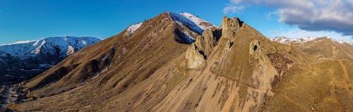 Free stock photo of beautiful landscape