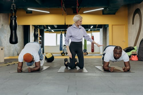 Gratis lagerfoto af aktiv, aktivitet, atlet