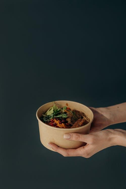 Darmowe zdjęcie z galerii z apetyt, bez twarzy, chili