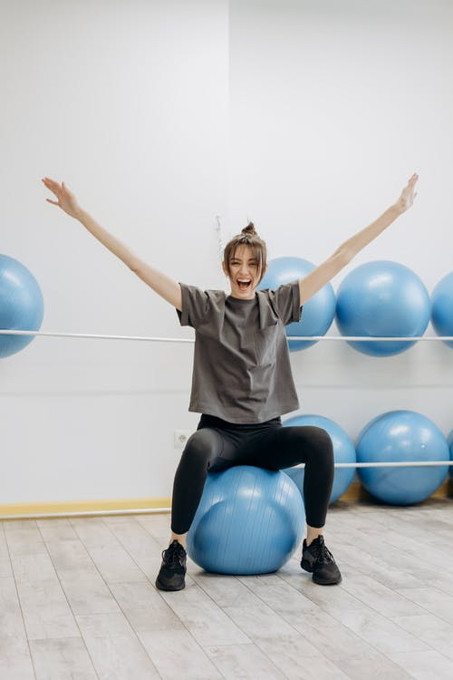 Gratis stockfoto met abs, actief, actieve slijtage
