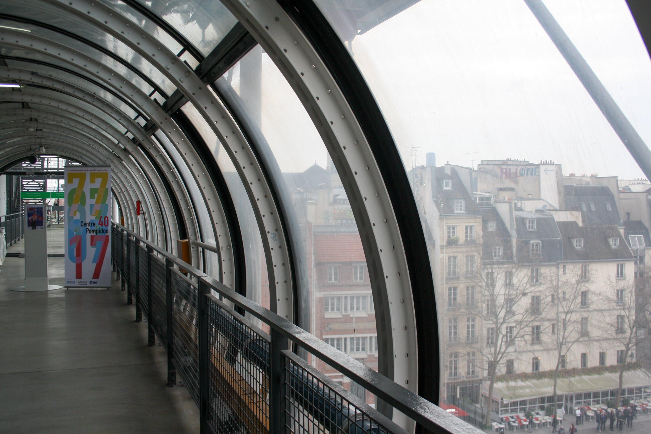 Free stock photo of art, city, city center, france