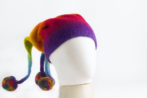 Ilmainen kuvapankkikuva tunnisteilla hattu, vaatteet