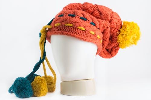 Fotobanka sbezplatnými fotkami na tému klobúk, oblečenie