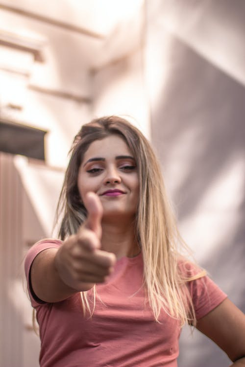 Fotos de stock gratuitas de brasileño, escoger, retrato