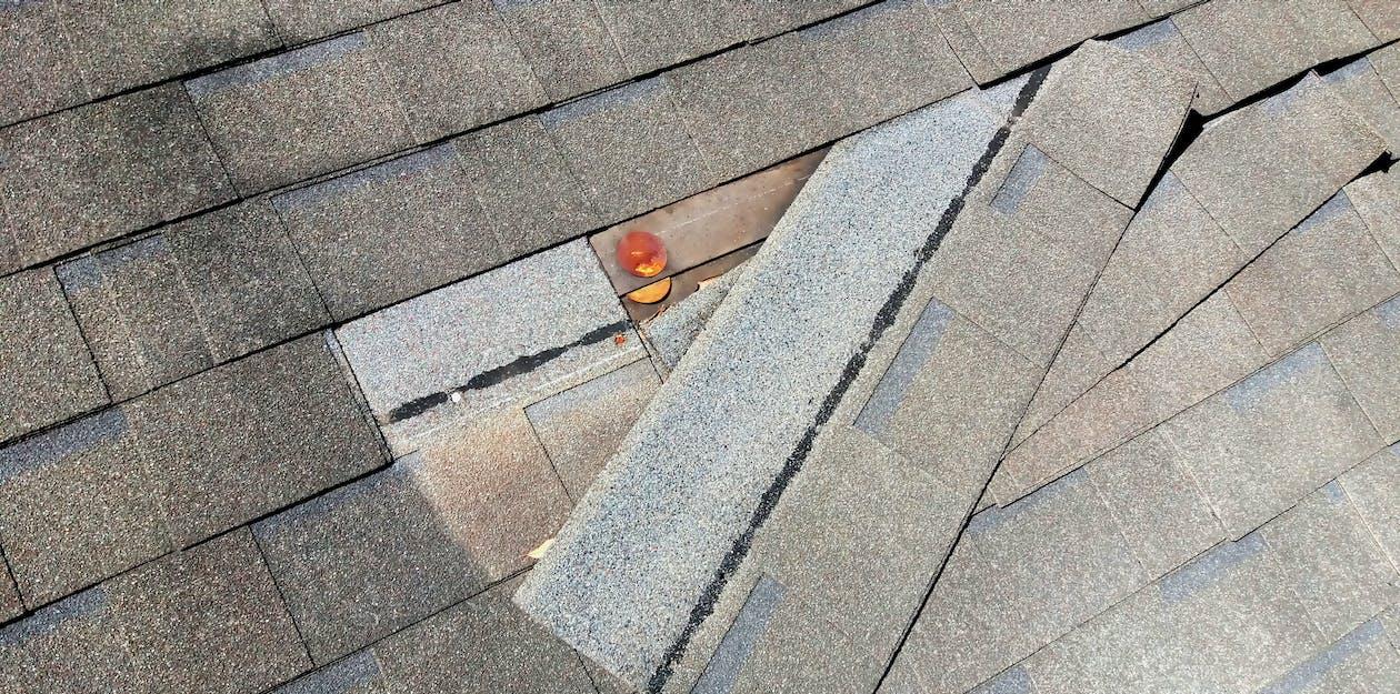 dak, dak reparatie, dakdekker