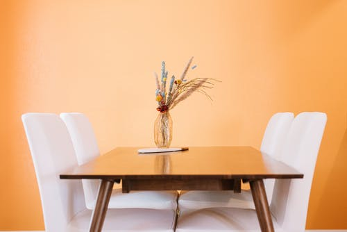 Ảnh lưu trữ miễn phí về ánh sáng, bàn, bằng phẳng