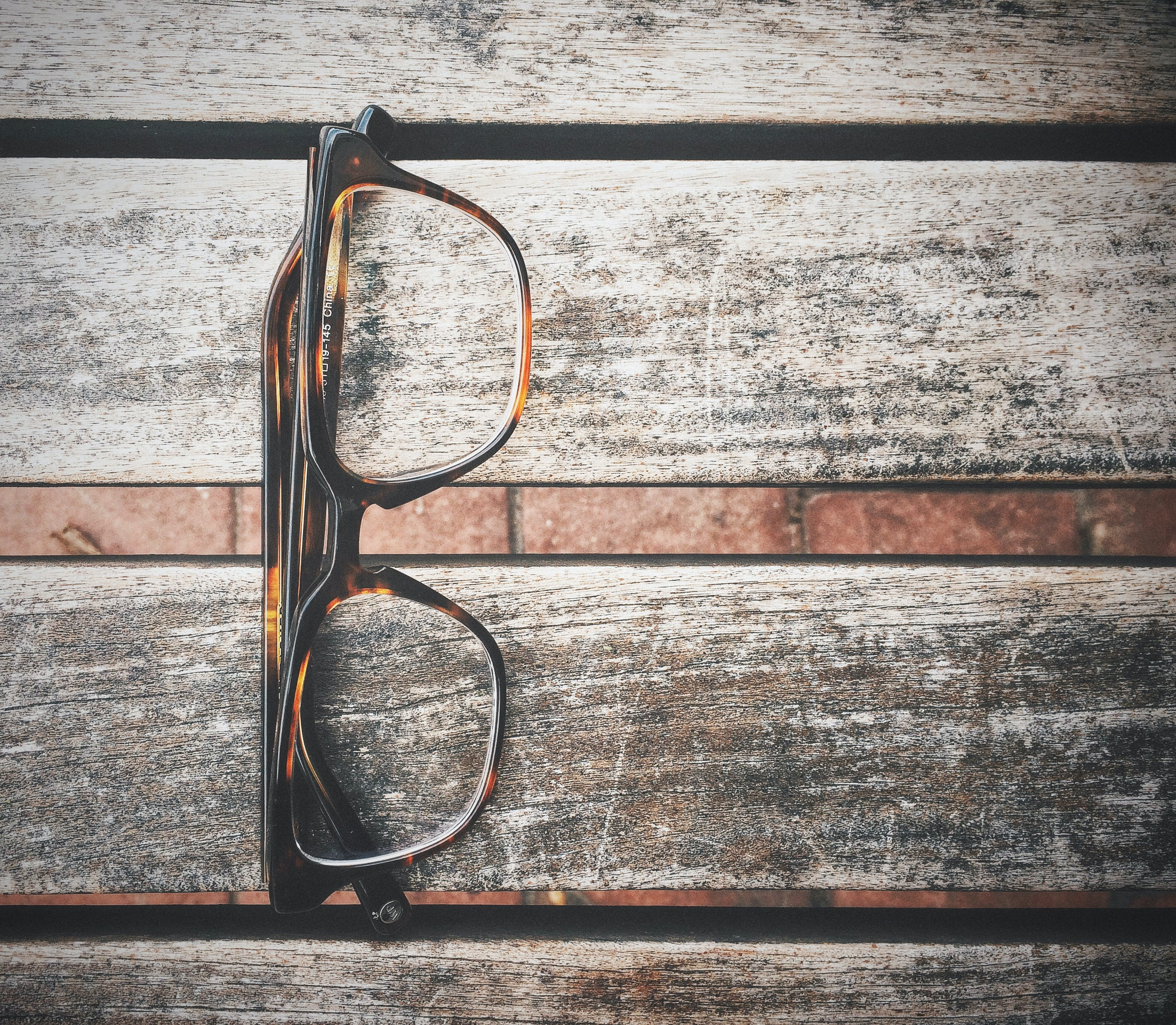 Free stock photo of glasses, object