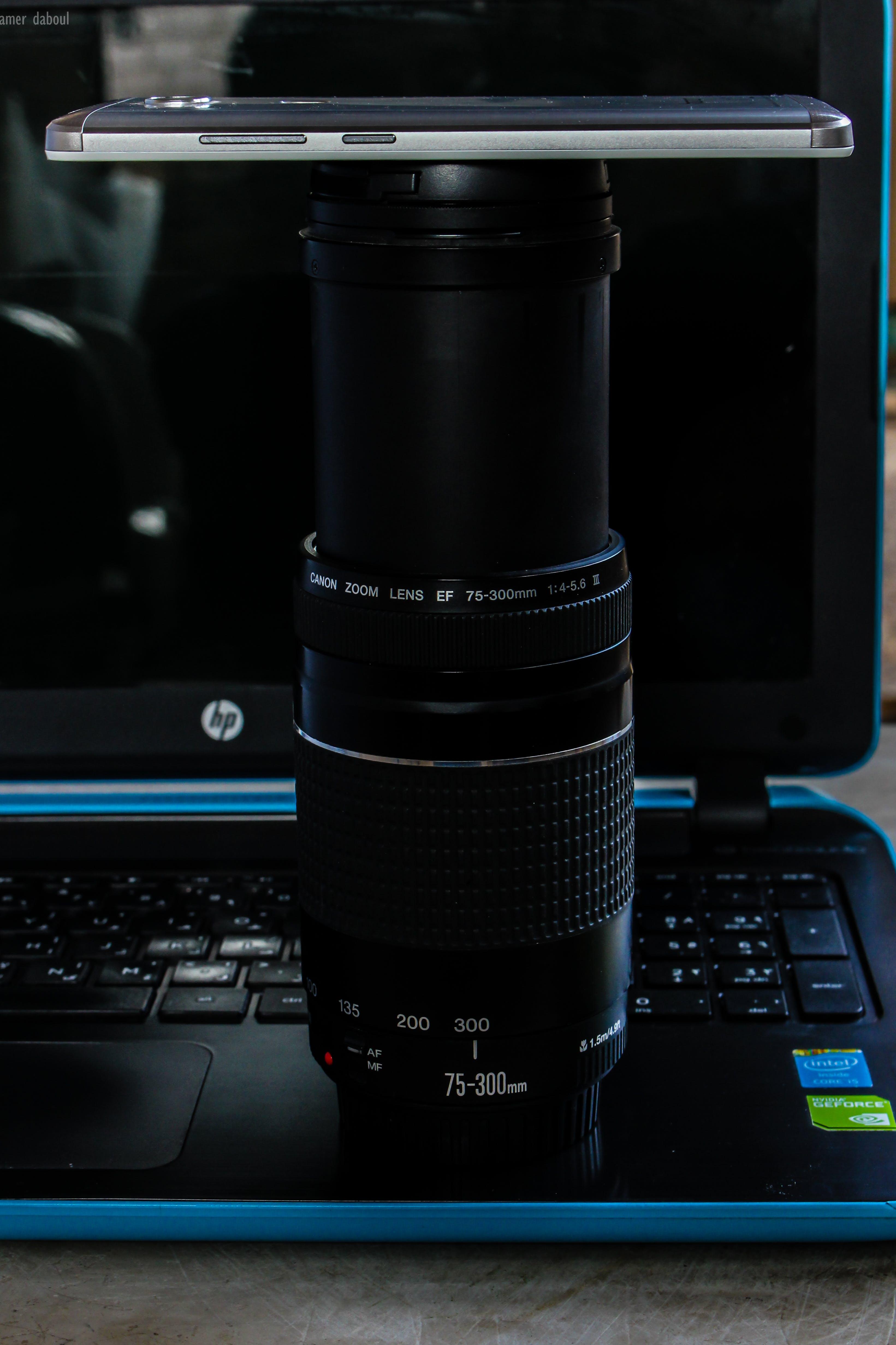 astrophotography, canon, horo